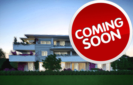 …Lotto 9 Coming Soon!