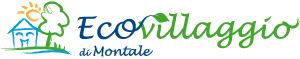 Case Ecologiche – Ecovillaggio Montale