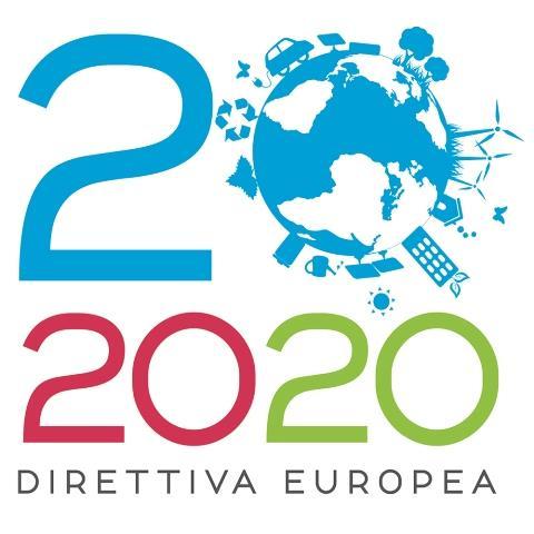 obiettivi-20_20_20