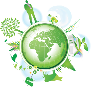 green-business-opportunity-that-are-both-lucrative-and-eco-friendly-2169x2082