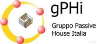 logo-gphi