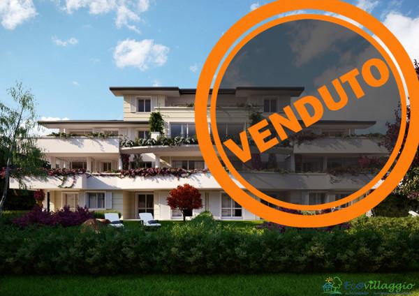 Appartamento Indipendente 1 Aida <strong>VENDUTO</strong>