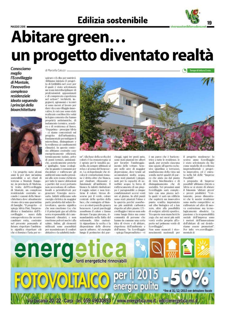 Articolo-Ecovillaggio_VivereSostenibileMaggio2016-003