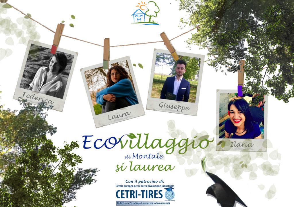giovani ambiente sostenibilita