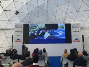 ecopillola mobilità sostenibile