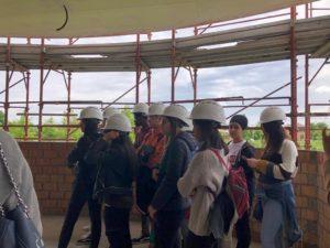 YEP_Studenti Cattaneo Deledda in Ecovillaggio