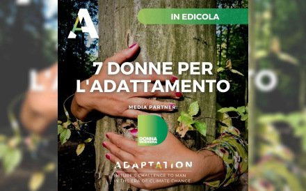 Ecovillaggio-Donna-Moderna